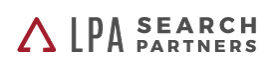 LPA Search Partners
