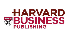 harvardbusiness