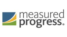 measuredprogress